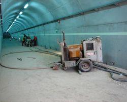 Asistencia-tuneles
