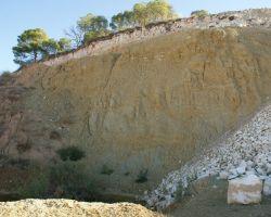 Geologia-Canteras