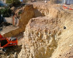 Asistencia-excavaciones